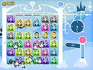 Penguin rescue game online
